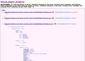 Swiat-whisky.pl thumbnail