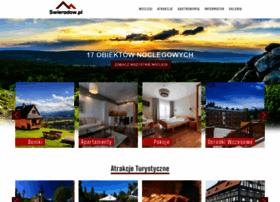 Swieradow.pl thumbnail