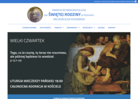 Swietarodzina.com thumbnail