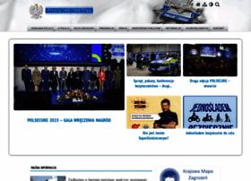 Swietokrzyska.policja.gov.pl thumbnail