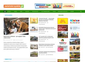 Swietokrzyskie.pl thumbnail