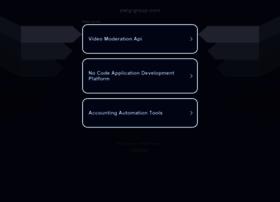 Swig-group.com thumbnail
