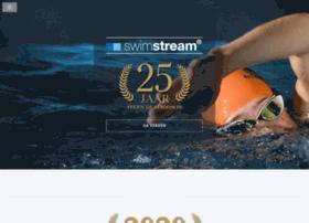 Swimstream.nl thumbnail