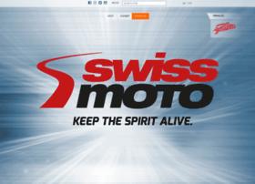 Swiss-moto.ch thumbnail