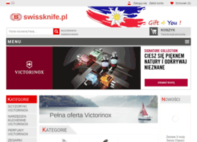 Swissknife.pl thumbnail