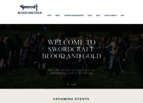 Swordcraft.com.au thumbnail