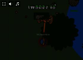 Swordz.io thumbnail