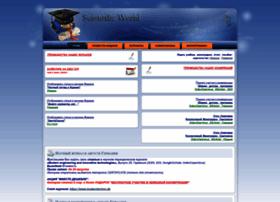 Sworld.com.ua thumbnail