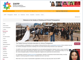 Swpp.co.uk thumbnail