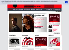 Swr3club.de thumbnail