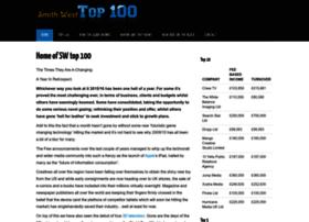 Swtop100.co.uk thumbnail