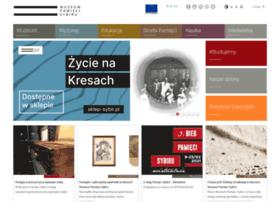Sybir.bialystok.pl thumbnail