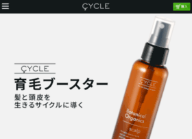 Sycle.jp thumbnail