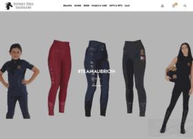 Sydneyfree.co.uk thumbnail