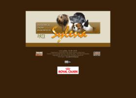 Sylena.pl thumbnail