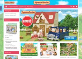 Sylvanianfamilies-sklep.pl thumbnail