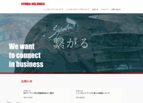 Symba.jp thumbnail