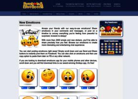 Symbols-n-emoticons.com thumbnail