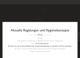 Sympathie-hotel.de thumbnail