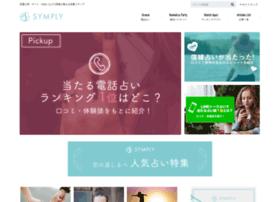 Symply.jp thumbnail