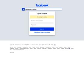 Synceg.net thumbnail