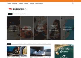 Syndications.pl thumbnail