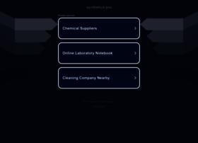 Synthetics.pro thumbnail