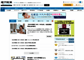 Syogyo.jp thumbnail