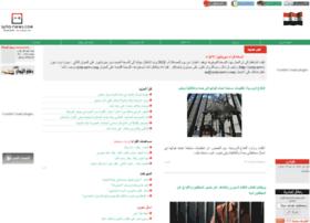 Syria-news.org thumbnail