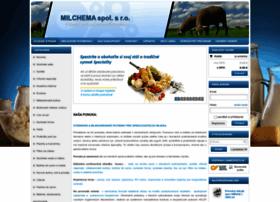 Syridlo-predaj.sk thumbnail