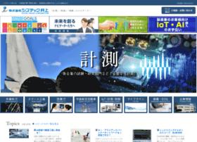 Sys-inoue.co.jp thumbnail
