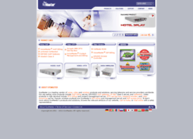 Sysmaster.com thumbnail