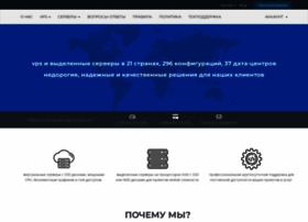 Systemip.ru thumbnail