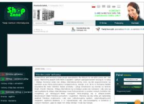 Systemshop.pl thumbnail