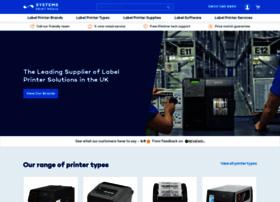 Systemsprintmedia.co.uk thumbnail