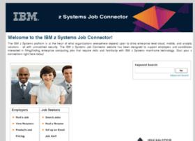 Systemzjobs.com thumbnail