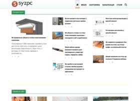 Syzpc.ru thumbnail