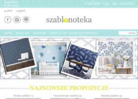 Szablonoteka.pl thumbnail
