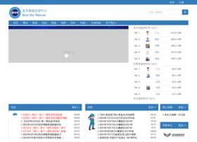 Szbsr.org thumbnail