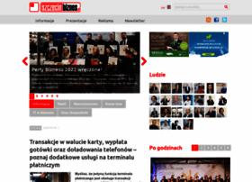 Szczecinbiznes.pl thumbnail