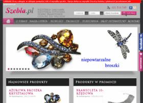 Szebla.pl thumbnail