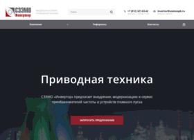 Szemo-in.ru thumbnail