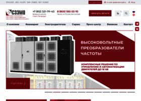 Szemo.ru thumbnail
