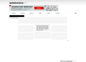 Szerelem.hu thumbnail