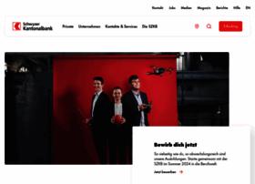 Szkb.ch thumbnail