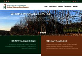 Szkolki.pl thumbnail