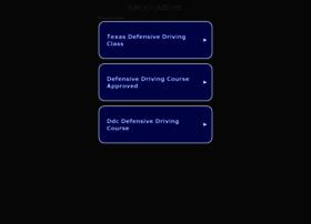 Szkoly-jazdy.pl thumbnail