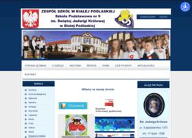 Szkpodst9.pl thumbnail