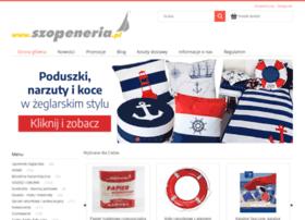 Szopeneria.pl thumbnail