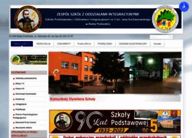 Szp5.pl thumbnail